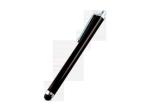 Njord Stylus Pen Black