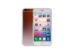 Njord iPhone 6/6S Bumper