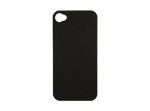 Njord iPhone 5/5S/SE Coated Cover