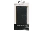 Njord iPhone 6/6S Diamond Book