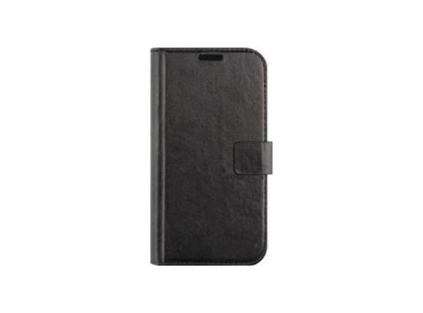 Njord iPhone 4S Diamond Book
