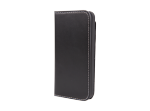 Njord iPhone 5/5S/SE Leather Book