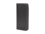 Njord iPhone 6/6S Leather Book
