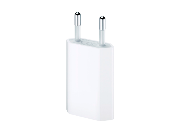 Apple 220V Lader