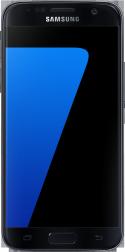 Samsung-Galaxy-S7-sort