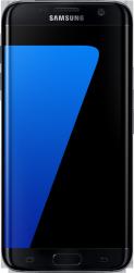 Samsung-Galaxy-S7-edge-sort