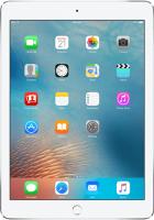 "Apple 10.5"" iPad Pro"