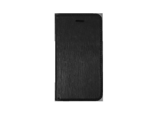 Njord iPhone 5/5S/SE Magnet Book
