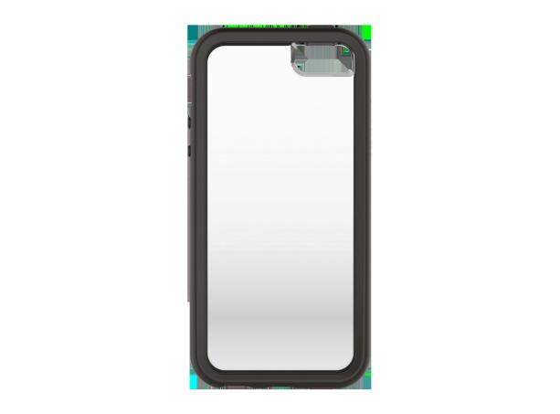 Otterbox iPhone 6/6S Symmetry