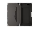 Otterbox iPhone 6/6S Strada