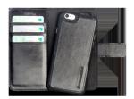 dbramante iPhone 6/6S Lynge