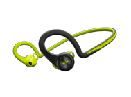 Plantronics Backbeat Fit Stealth