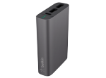 Belkin Power Pack 6000 Mah