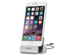 Belkin light. dock iPhone