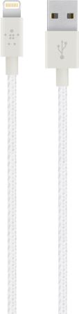 Belkin Premium Kabel 1,2m