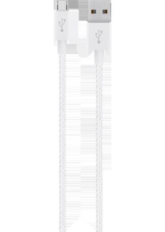 Belkin Premium Micro-USB Kabel 1.2m