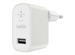 Belkin Premium oplader 2.4A