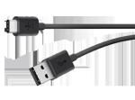 Belkin USB-C 2.0 til USB
