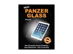 PanzerGlass iPad Air/Air 2