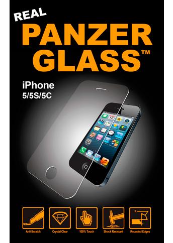 PanzerGlass iPhone 5 / 5s / 5c / 5 SE
