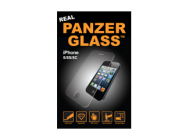 PanzerGlass iPhone 5/5S/5C/SE