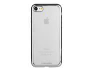 Viva Madrid Metalico Flex iPhone 7/8