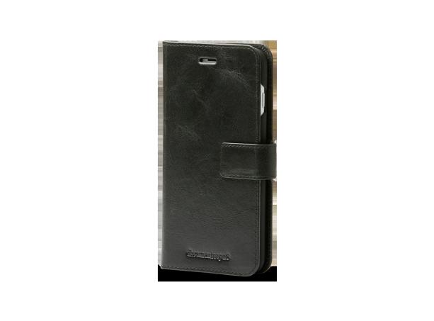 Lynge2 iPhone7 Plus