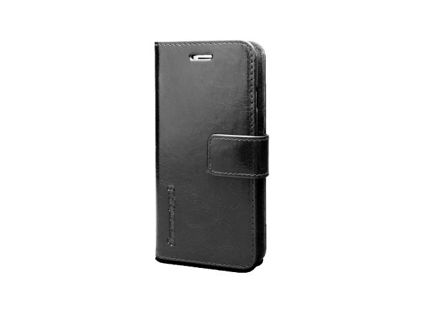 Dbramante1928 Lynge 2 iPhone 7