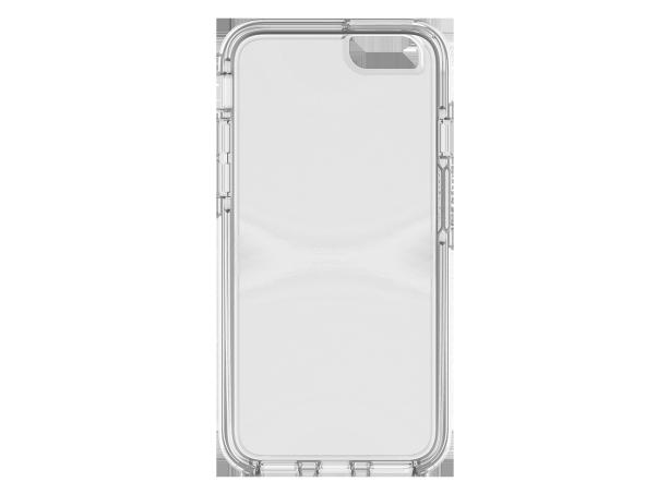 Otterbox Symmetry iPhone 7