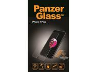 PanzerGlass iPhone 6+/6S+/7+/8+