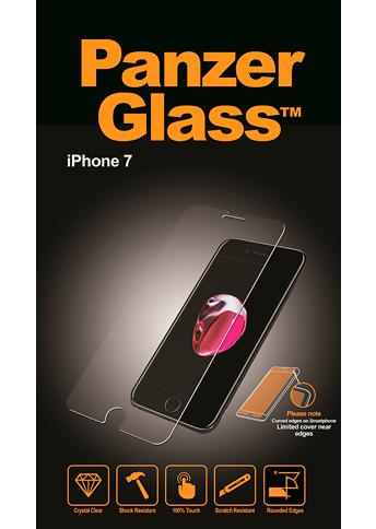 PanzerGlass iPhone 7