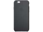 Apple iPhone 6/6S Silicon Cover