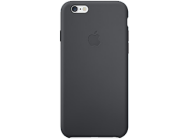 Apple iPhone 6+/6S+ Silicon Cover
