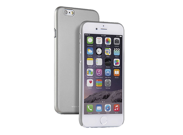 Viva Madrid iPhone 6/6S Viso