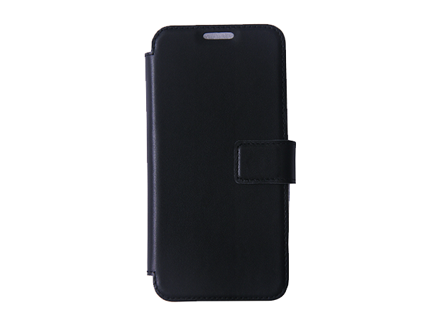 NJORD 2 in 1 Magnetic Samsung S7 Edge