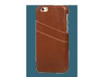 NJORD iPhone 6/6S Kortholder