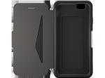 Otterbox Strada iPhone 7