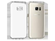 Njord Samsung S7 Hard Case
