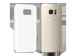 Njord Sam.Galaxy S7 Edge Hard Case