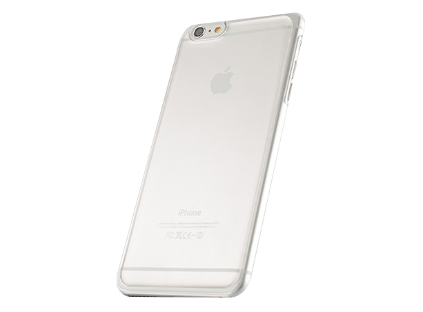 NJORD iPhone 6/6S Sticky Cover