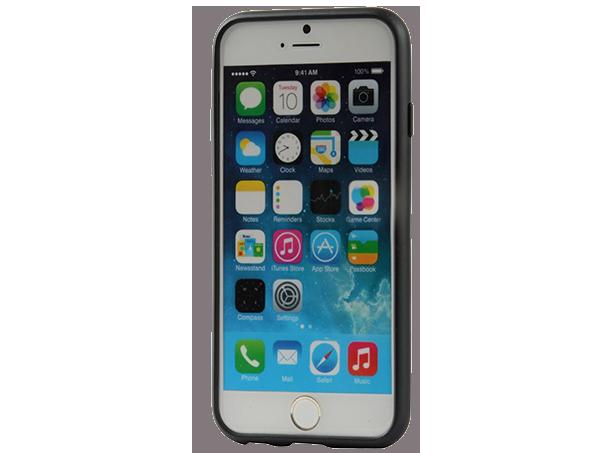 NJORD Bumper iPhone 7