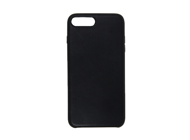 NJORD leathercase iPhone 7+