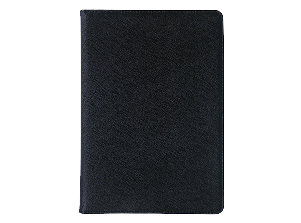 Njord iPad Air 2 Cover
