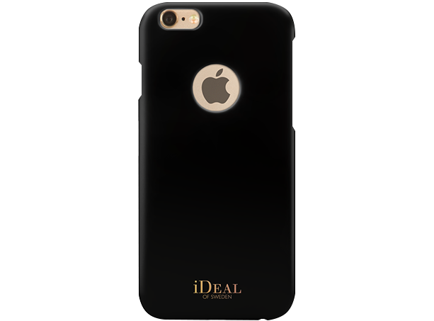iDeal iPhone 6/6S Fashion Cover Mat Sort