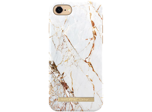 iDeal iPhone 7/8 Fashion Case