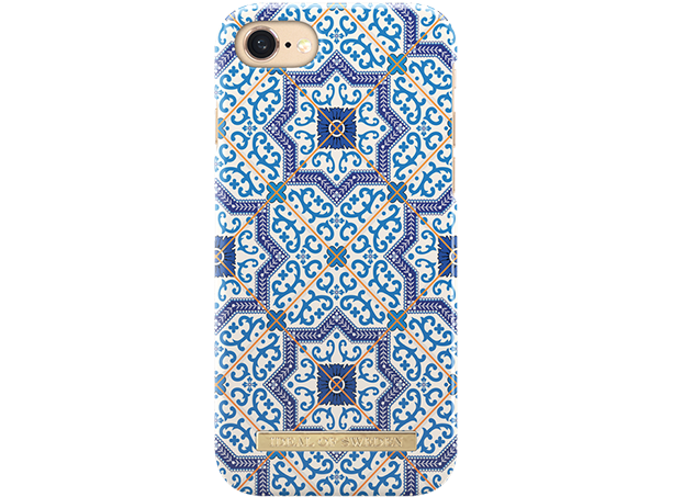 iDeal iPhone 7 Fashion Cover Marrakech