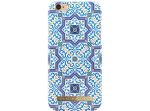 iDeal iPhone 6/6S Fashion Cover Marrakech