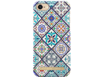 iDeal iPhone 7 Fashion Cover Mosaik