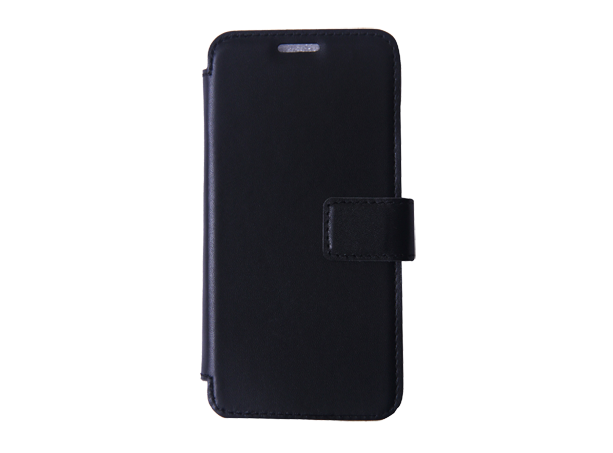 Njord Samsung Galaxy S7 2in1