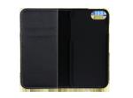 NJORD Prem. Leather Book Door iPhone 7